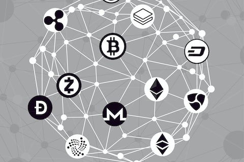rsz_crypto_currency_