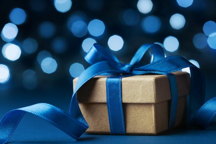 rsz_tis_the_season_gift