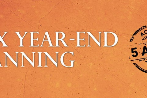 tye-planning-orange-stamp