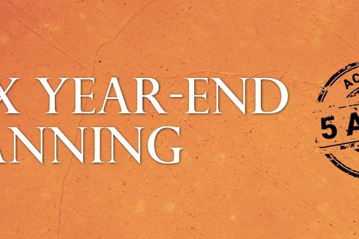 tye-planning-orange-stamp