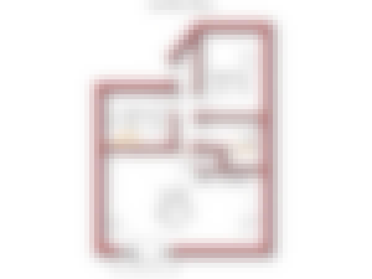 property-floorplan