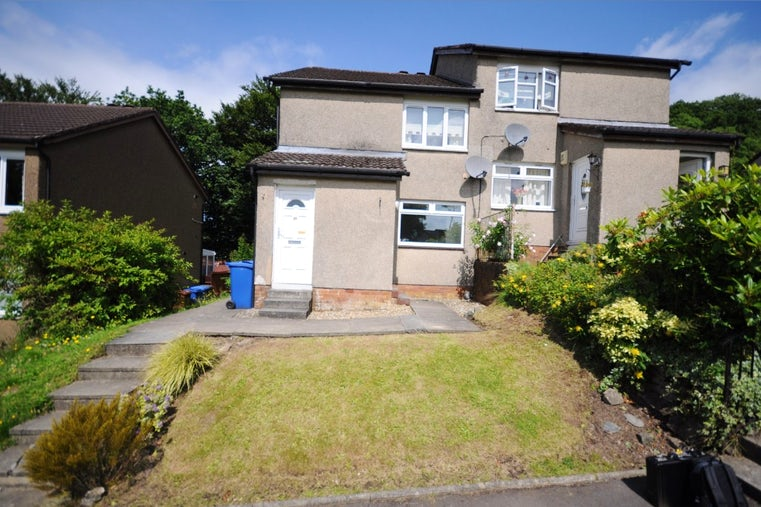 Overview Image #3 for 25 Murroch Crescent