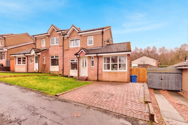 Overview Image #4 for 81 Broomhill Crescent