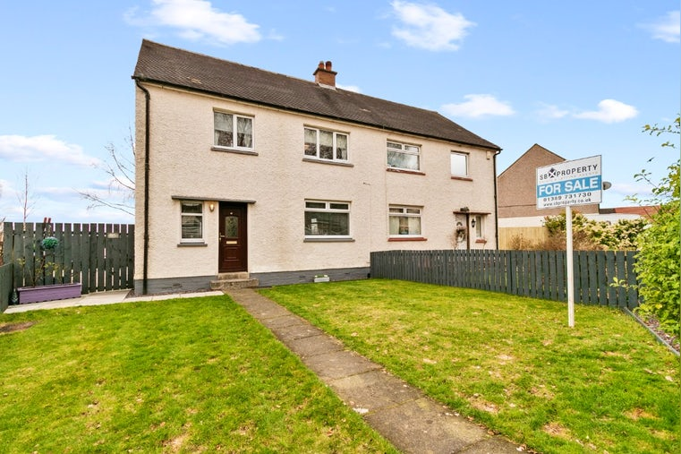Overview Image #5 for 40 Gaitskell Avenue