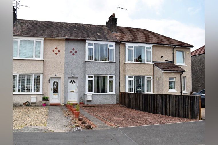 Overview Image #7 for 58 Dumbuck Crescent