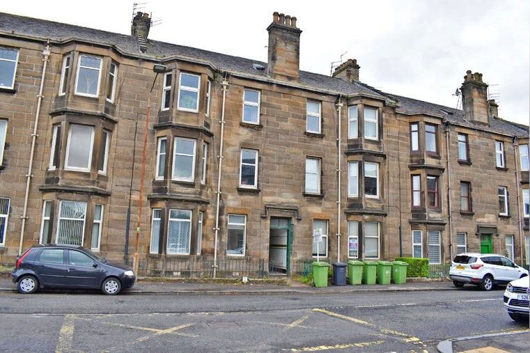 Overview Image #5 for 212 Glasgow road