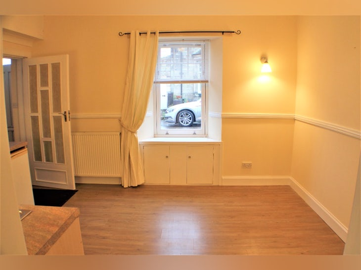 Gallery image #1 for Balgonie Place, Glenrothes, Fife, KY7
