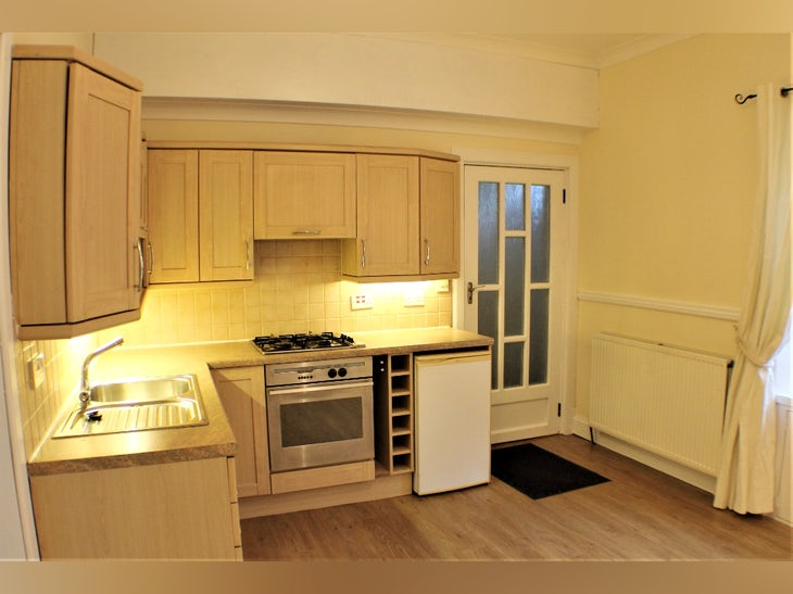 Gallery image #2 for Balgonie Place, Glenrothes, Fife, KY7