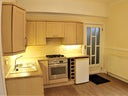 Thumbnail #2 for Balgonie Place, Glenrothes, Fife, KY7