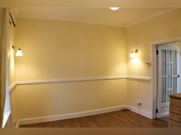 Gallery image #3 for Balgonie Place, Glenrothes, Fife, KY7