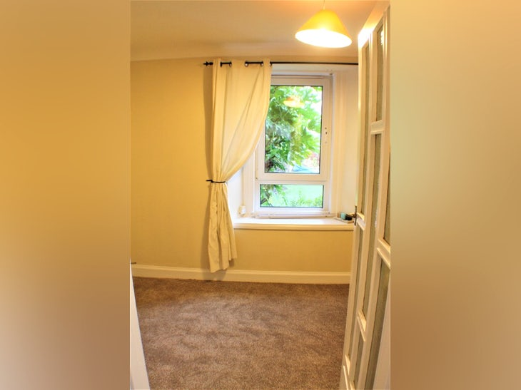 Gallery image #6 for Balgonie Place, Glenrothes, Fife, KY7