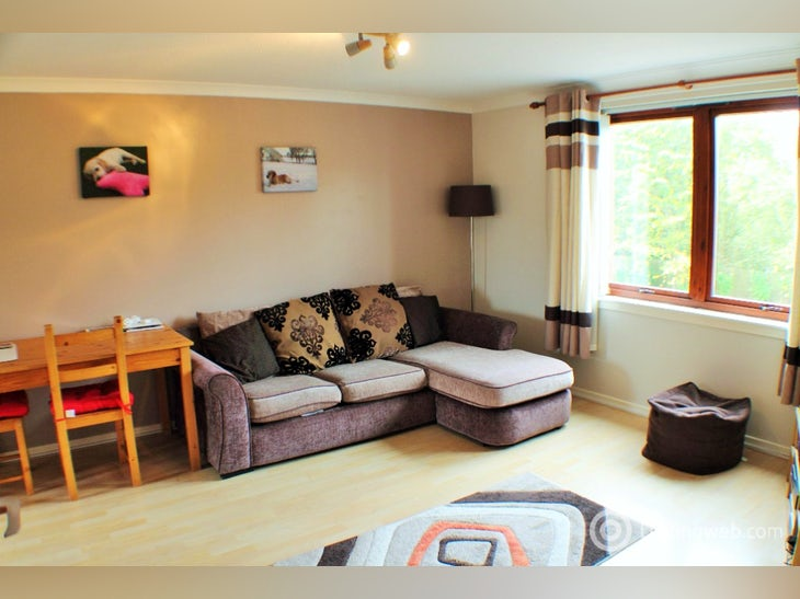 Gallery image #1 for Colton Court, Dunfermline, Fife, KY12