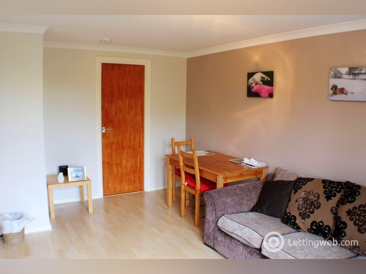 Gallery image #5 for Colton Court, Dunfermline, Fife, KY12