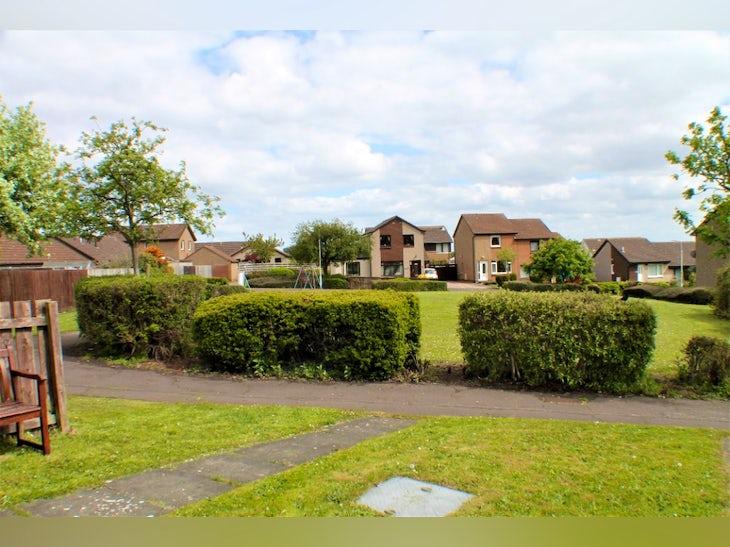 Gallery image #12 for Morlich Park, Dalgety Bay, Fife, KY11