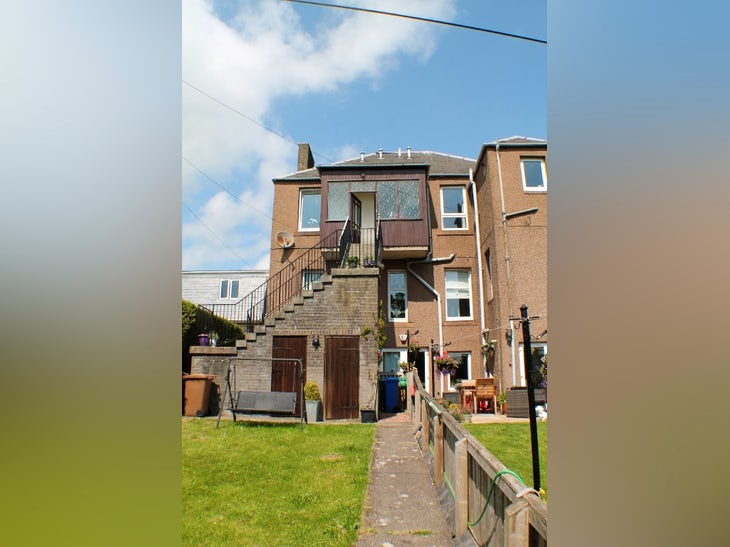 Gallery image #5 for Albany Street, Dunfermline, Fife, KY12