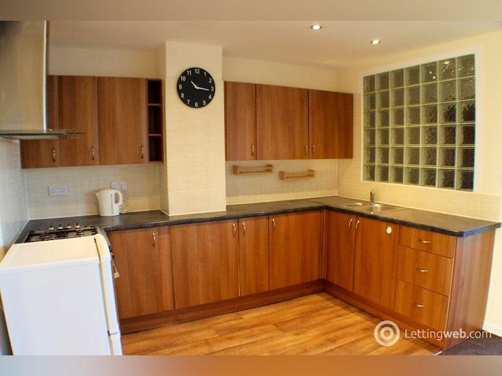 Gallery image #1 for Lochgelly Road, Cowdenbeath, Fife, KY4