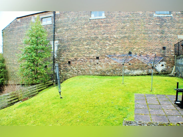 Gallery image #1 for Somerville Court, Inverkeithing, Fife, KY11