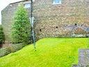 Thumbnail #1 for Somerville Court, Inverkeithing, Fife, KY11
