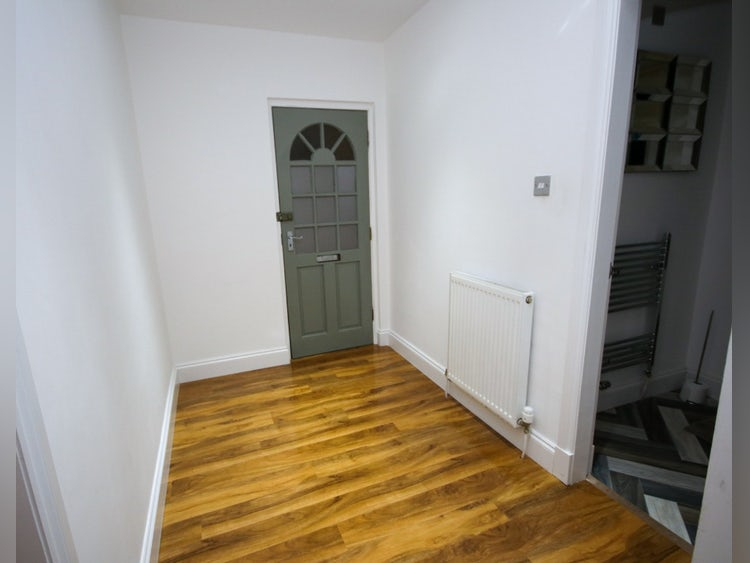 Gallery image #4 forMelrose Court, Hawick, TD9