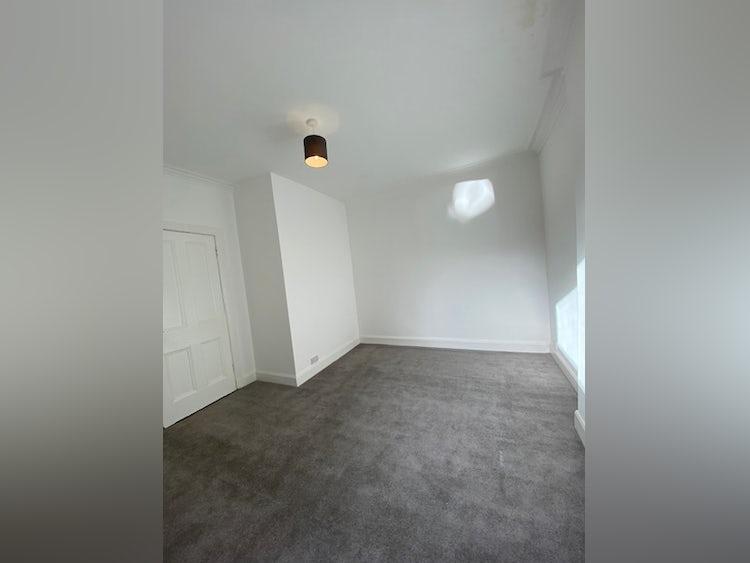 Gallery image #3 forHigh Street, Hawick, TD9