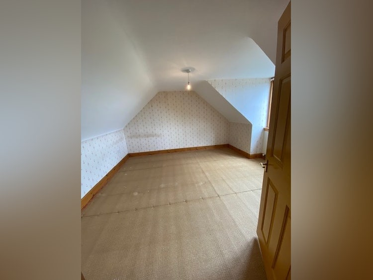 Gallery image #10 forEaster Langlee Cottage, Galashiels, TD1