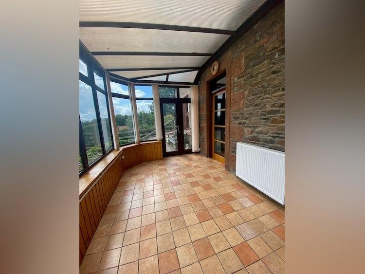 Gallery image #13 forEaster Langlee Cottage, Galashiels, TD1