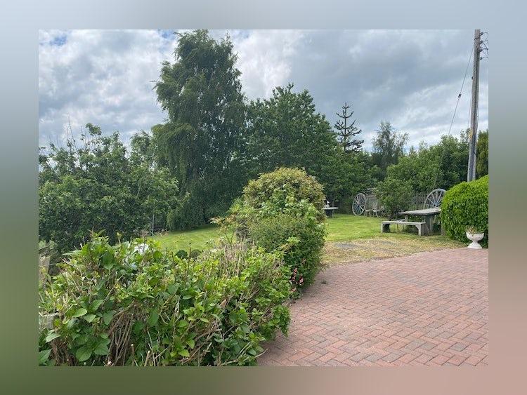 Gallery image #14 forEaster Langlee Cottage, Galashiels, TD1
