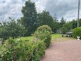 Thumbnail #14 forEaster Langlee Cottage, Galashiels, TD1