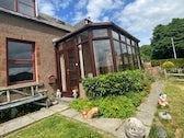 Thumbnail #16 forEaster Langlee Cottage, Galashiels, TD1
