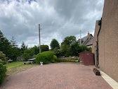 Thumbnail #18 forEaster Langlee Cottage, Galashiels, TD1