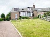 Thumbnail #1 forEaster Langlee Cottage, Galashiels, TD1