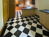 Thumbnail #5 forEaster Langlee Cottage, Galashiels, TD1