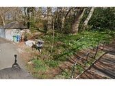 Thumbnail #5 forPlot 8 Woodland near Cadham Square, Glenrothes, KY7