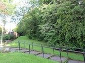 Thumbnail #14 forPlot 9 Woodland near Cadham Square, Glenrothes, KY7