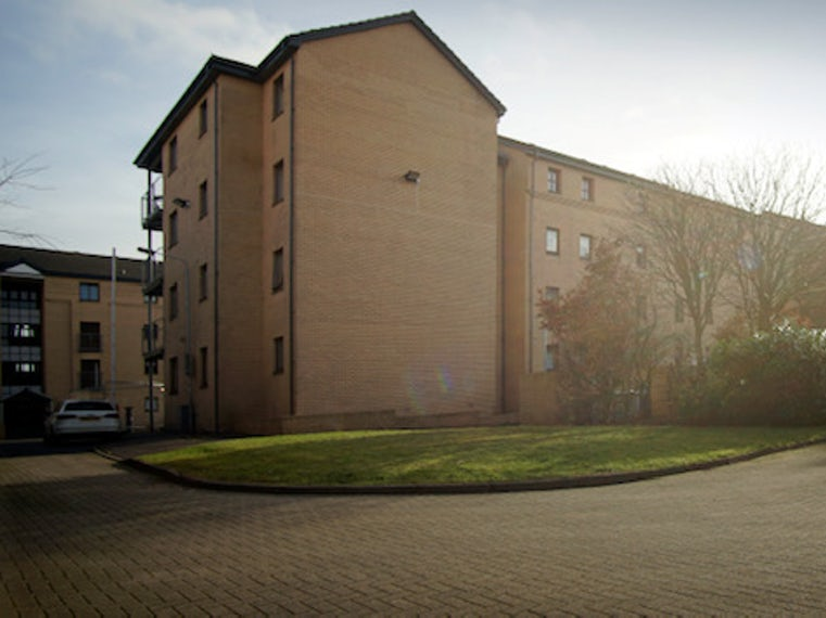 Overview Image #1 for St. Georges Road, Glasgow, G3