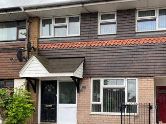featured property main image