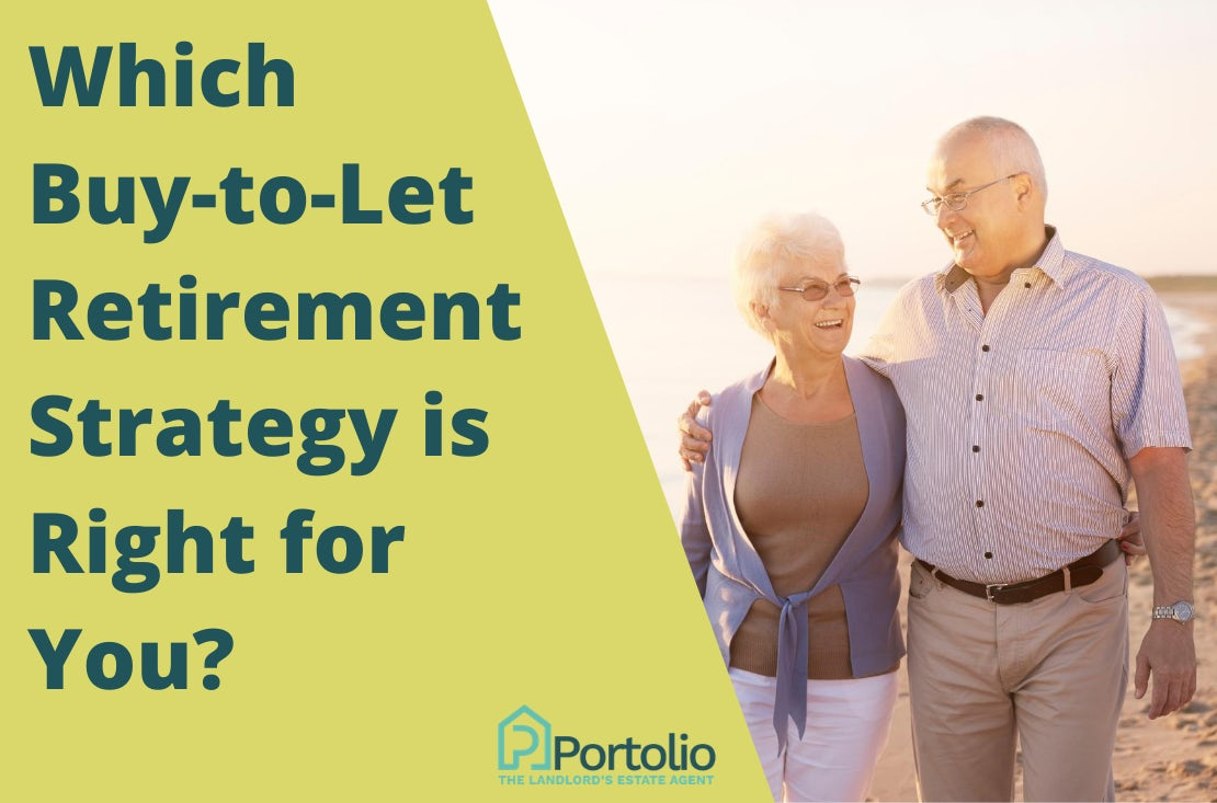 buy-to-let-retirement-strategy