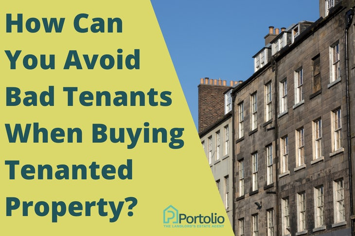avoid-bad-tenants-tenanted-property