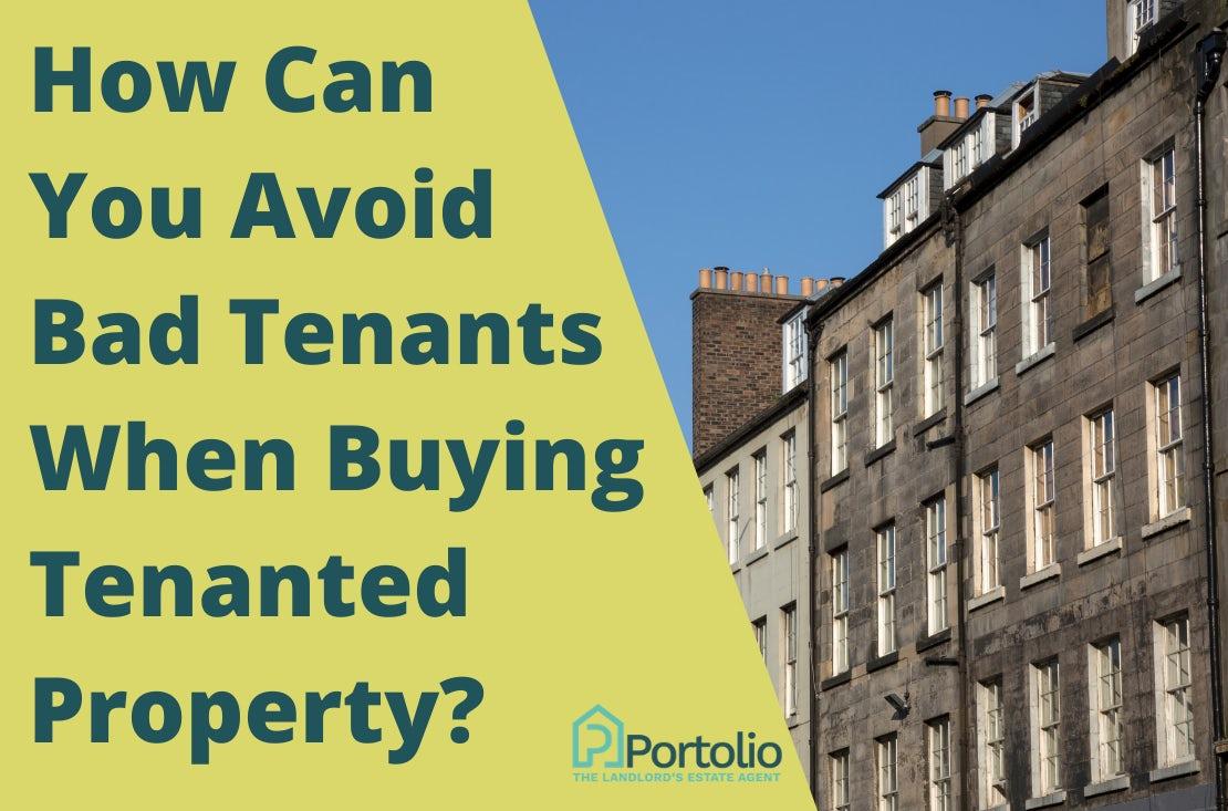 avoid-bad-tenants-tenanted-property