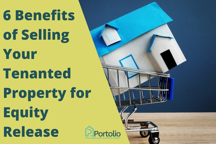 6 benefits of selling your tenanted property