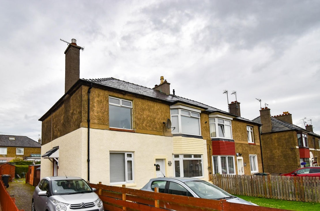 picture of property at Sighthill Road