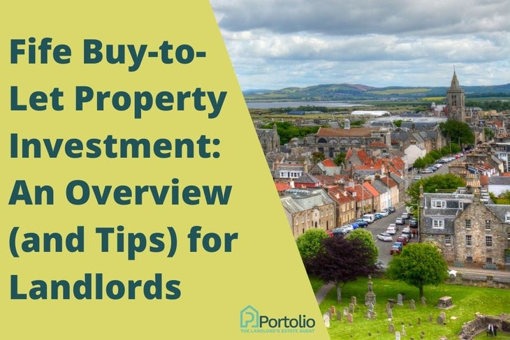 fife property investment