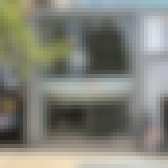 MicrosoftTeams-image (40)