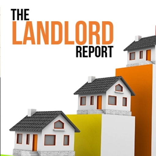 TheLandlordReportLogo