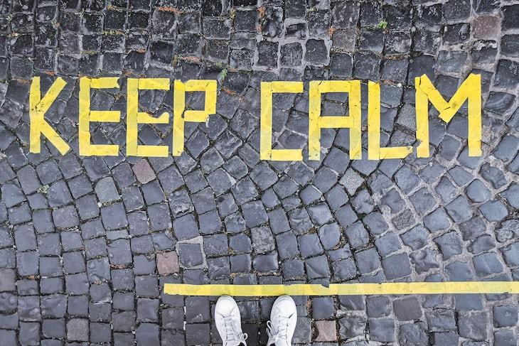 121020 keep calm