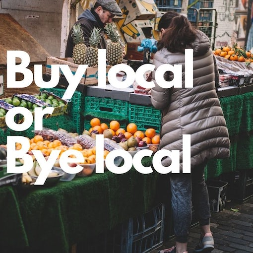 271120 Buy local or Bye local (3)