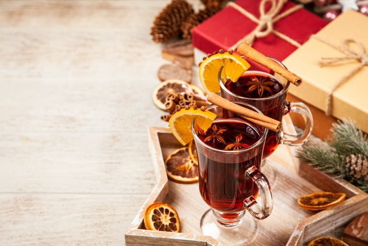 111220 mulled wine