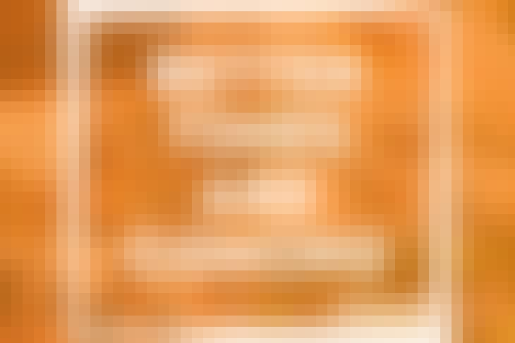 Better_Times_are_Coming_orange_1_
