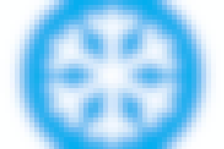 cold-icon-3