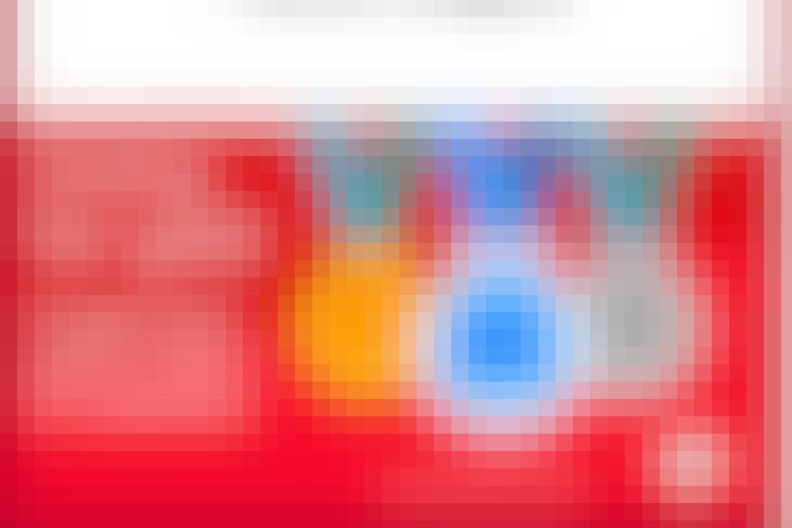 Belvoir-Dataloft-Template-olympics